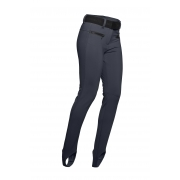 Goldbergh Paris Womens Ski Pant in Dark Navy