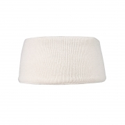 Steffner Sun Band Womens Ski Headband In Cream