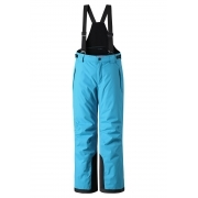 Reima Wingon Kids Pant in Turquoise