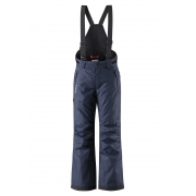 Reima Terrie Kids Pant In Navy