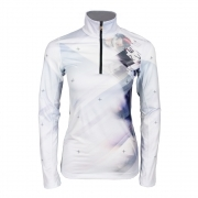 Bogner Alexia Womens Baselayer in Pattern