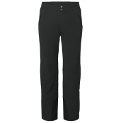 Kjus Formula Mens Pants in Black