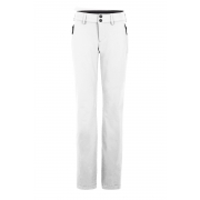 Bogner Feli Womens Ski Pant in White