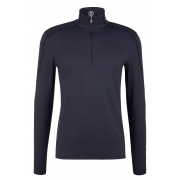Bogner Harrison Mens Baselayer in Navy