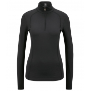 Bogner Madita Womens Baselayer in Black