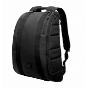 Douchebags The Base Backpack in Blackout