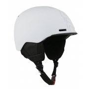 O'Neill Core Ski Helmet in White
