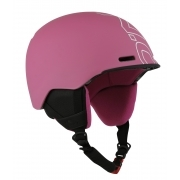 O'Neill Core Helmet in Pink
