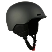 O'Neill Core Helmet in Black
