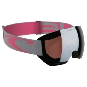 O'Neill Core Goggle in Pink