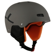 O'Neill Rookie Kids Helmet in Moss