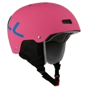 O'Neill Rookie Kids Helmet in Pink