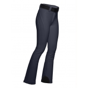 Goldbergh Pippa Womens Ski Pant in Dark Navy
