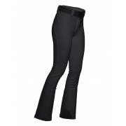 Goldbergh Pippa Long Womens Ski Pant in Black