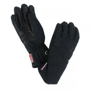 Bogner Hedi Girls Glove in Black