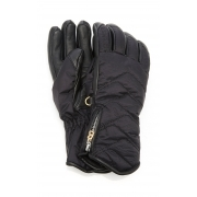 Bogner Bea Womens Glove in Black