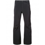 Aztech Team Aztech Mens Ski Pant in Space Black