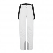 Bogner Scott Mens Ski Pant White