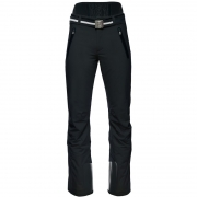 Bogner Tobi T Mens Ski Pants in Black