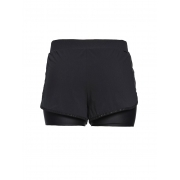 Goldbergh Parvati Womens Short in Black