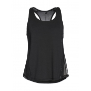Goldbergh Demeter Womens Top in Black