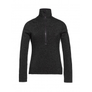 Sparkle Baselayer in Black