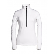 Serena Womens Baselayer in White