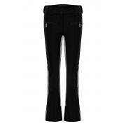 Cat Womens Pant in Black