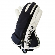 Feli R-tex Womens Glove in Dark Blue