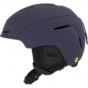 Neo MIPS Mens Helmet in Matte Midnight