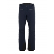 Truuli Mens Pant in JL Navy