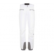 Truuli Mens Pant in White