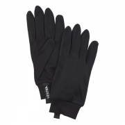 Hestra Silk Touch Point Liner Glove