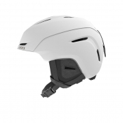 Avera MIPS Womens Helmet in Pearl White