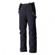 Fusalp Tom Mens Pants In Dark Blue