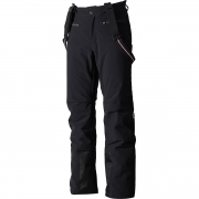 Fusalp Tom Mens Pants In Black