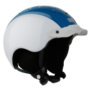 Bogner Ski Helmet Junior in Blue