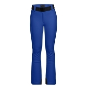 Goldbergh Pippa Womens Ski Pant Electric Blue