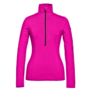 Goldbergh Serena Top Wow Pink