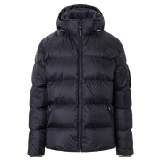 Bogner Simon 2-D Ski Jacket in Navy