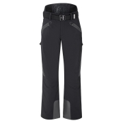 Bogner Tim-T Ski Pants in Black
