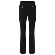 Bogner Haze Ski Pant in Black