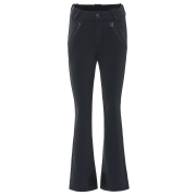 Bogner Haze Ski Pant in Navy