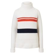 Bogner Adelia Jumper in Cream