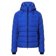 Bogner Lasse 3 Ski Jacket in Royal Blue