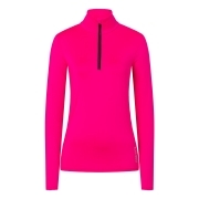 Bogner Margo 2 Baselayer in Pink
