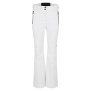 J.Lindeberg Stanford Ski Pants in White