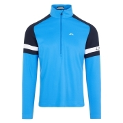 J.Lindeberg Danny Midlayer in True Blue