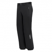 Descente Roscoe Short Leg Ski Pant in Black
