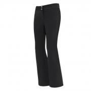 Descente Vivian Womens Ski Pant in Black